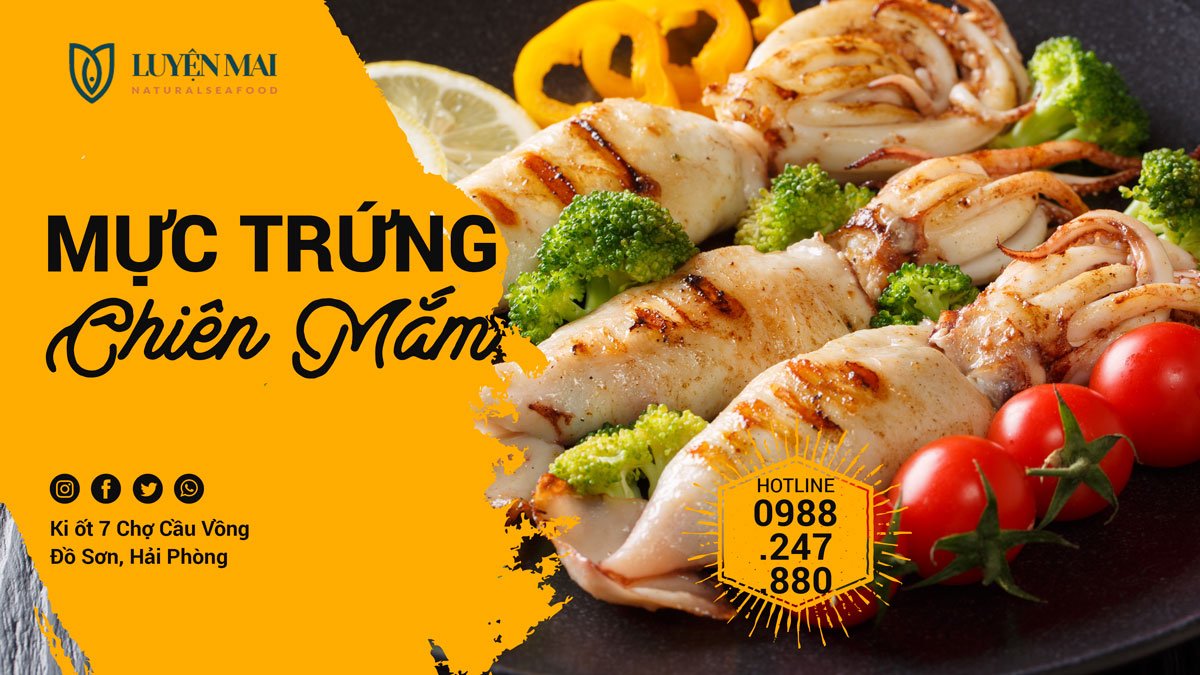 muc-trung-chien-nuoc-mam-ngon