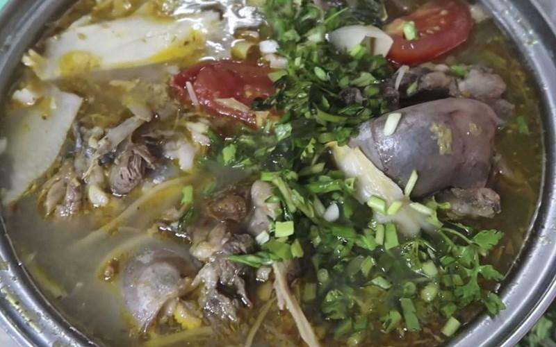 Cá ngừ đại dương làm món gì ngon? 8 món ngon từ cá ngừ đại dương dễ làm