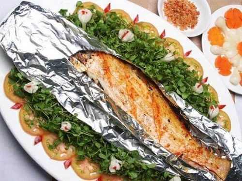 Cá Bò là cá gì? Nấu món gì ngon? Mua ở đâu? Giá bao nhiêu?